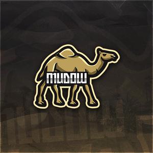 mud0w