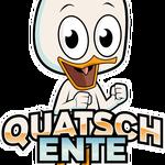 View stats for QuatschEnte