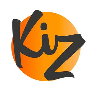 kizyt