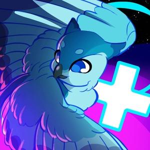 blue_owlz_medic