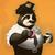 koil's avatar