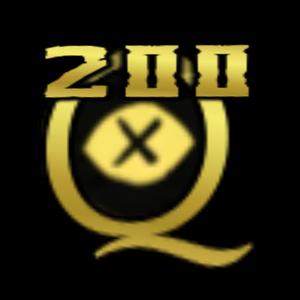 SithMasterWHO Logo