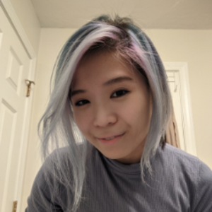 where_is_x on Twitch
