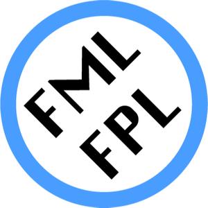 fmlfpl