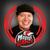 avatar for mobilegamer365