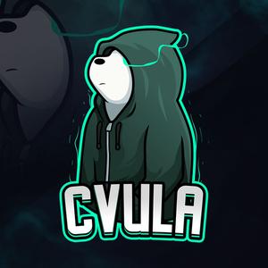 cvula Logo