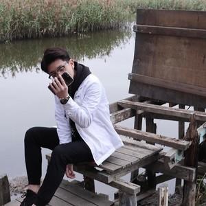 黃樂薏男朋友