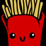 View AElow's Profile