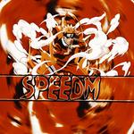 View SpeedMTv's Profile