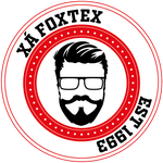 View stats for xafoxtex