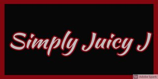 Profile banner for simplyjuicyj
