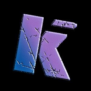 Kaalii
