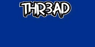 Profile banner for thr3adtv