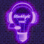 View stats for BlacklightCast