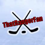View stats for ThatRangerFan