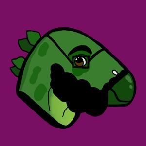Gvastrion Logo
