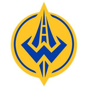 GoldenGuardians