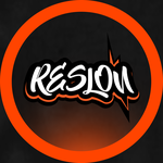 View stats for resl0n