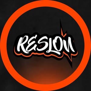 resl0n Logo