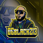 View stats for Ogblack213