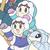 avatar for kirbis_044