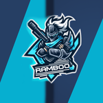 View stats for Ramboo_sR