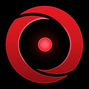 ORIGINPC's Clips - Twitch