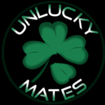 View stats for unlucky_mates