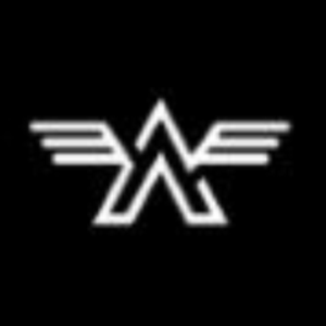 Aram_X Logo