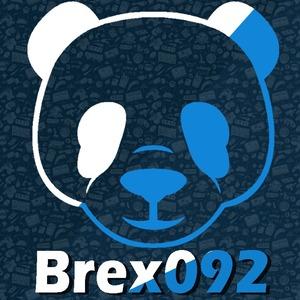 Brex092