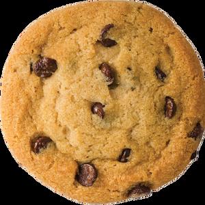 View fredthecookie1's Profile
