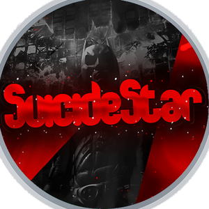 suicidestarr on Twitch.tv