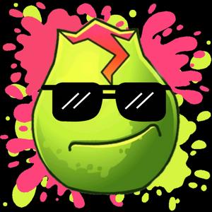 GuavaTV Logo