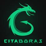 View stats for Citadoras