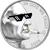 View Ecchi_Nickel's Profile