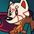 avatar for umbra