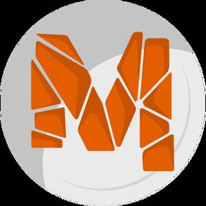 M1NDR