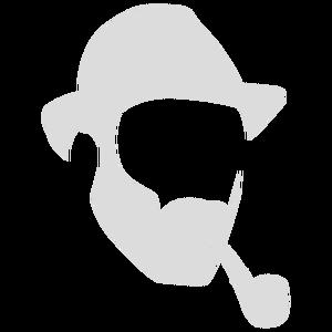Prof_Amezy Logo