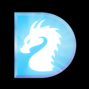 11bc16956d410eff profile image 300x300