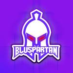 Bluspartan27_Gaming