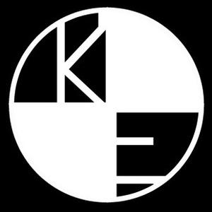 View kr4sh3's Profile