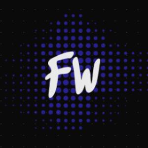 fellowise Logo