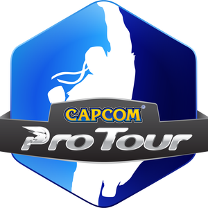 Capcomfighters_fr