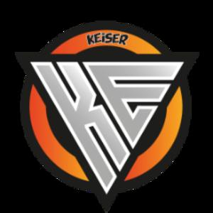 keiser_tw Logo