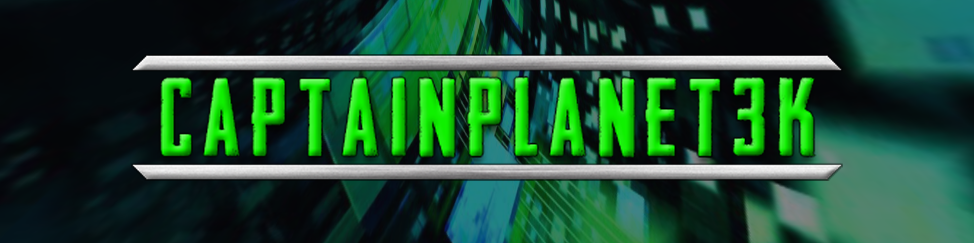 CAPTAINPLANET3K
