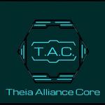 View TheiaAllianceCore's Profile