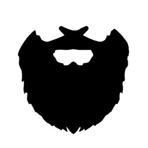 Cpt_Classic Logo