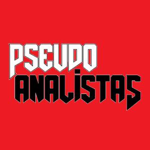 pseudoanalistas