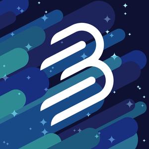 View Blockhead42's Profile