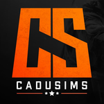 View stats for CaDuSiMs